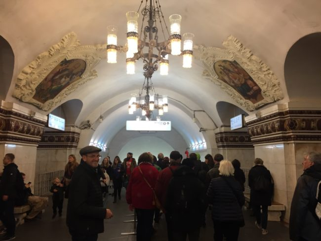 Stanglmeier Moskau Sankt Petersburg Reise Blogbeitrag-1