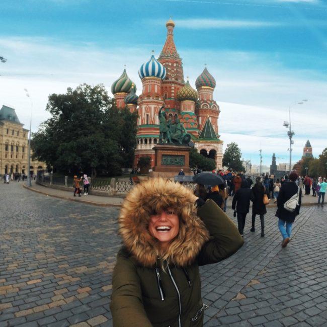 Stanglmeier Moskau Sankt Petersburg Reise Blogbeitrag-3