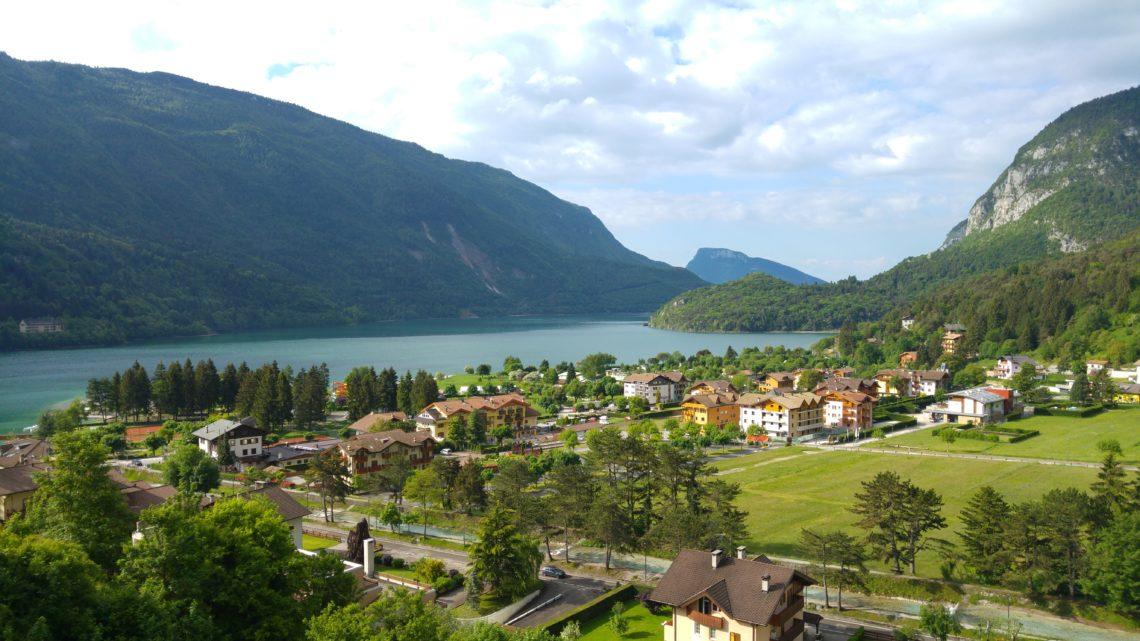 Stanglmeier Molveno See Reise Blogbeitrag-6