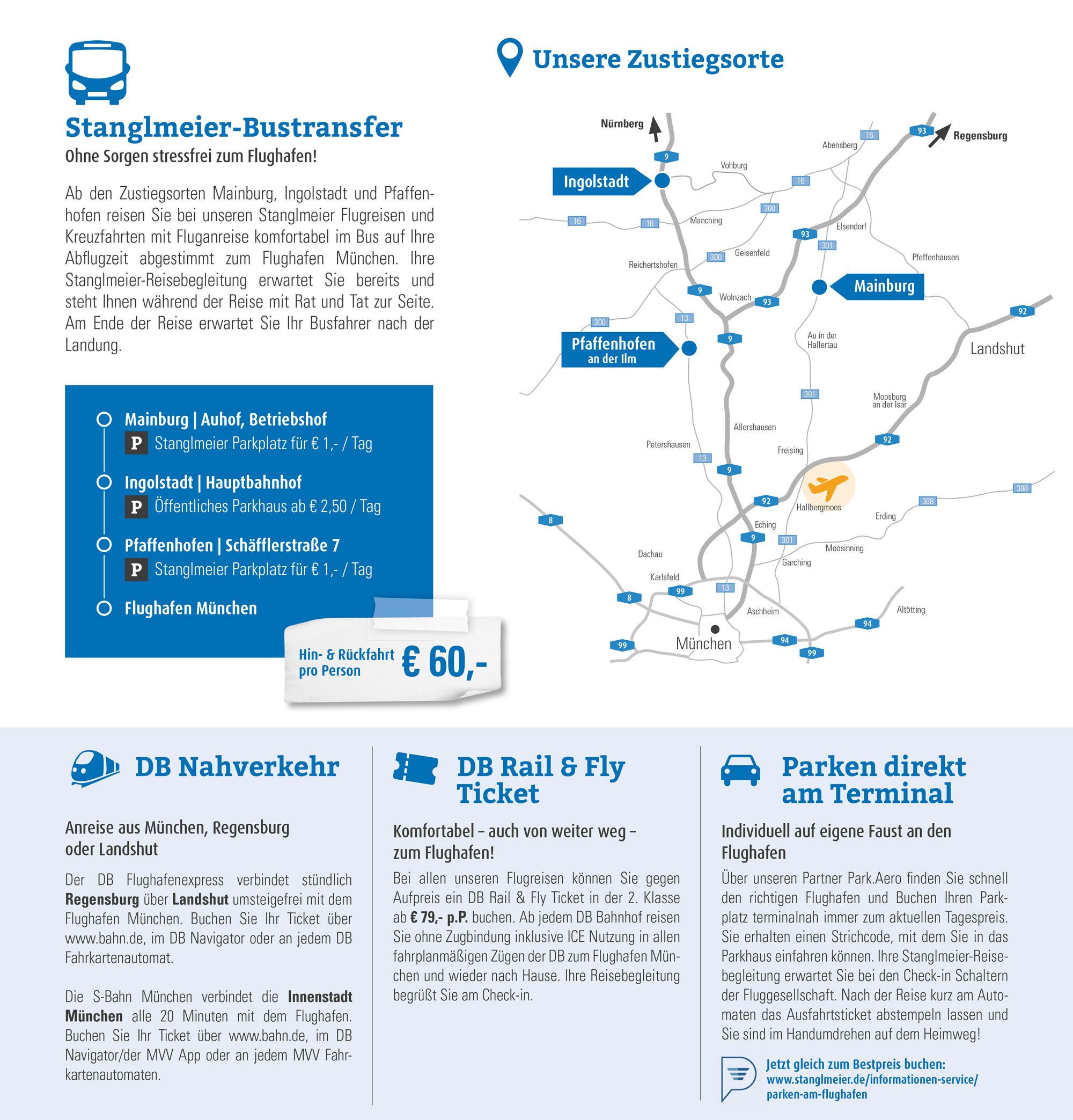 2020-07_Flughafentransfer-Stanglmeier