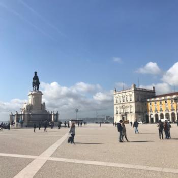 Stanglmeier Lissabon Reise Blogbeitrag-2