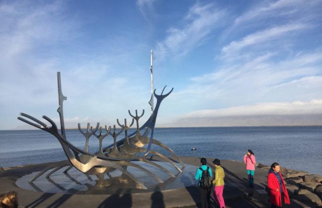 Stanglmeier Island Reise Blogbeitrag-6