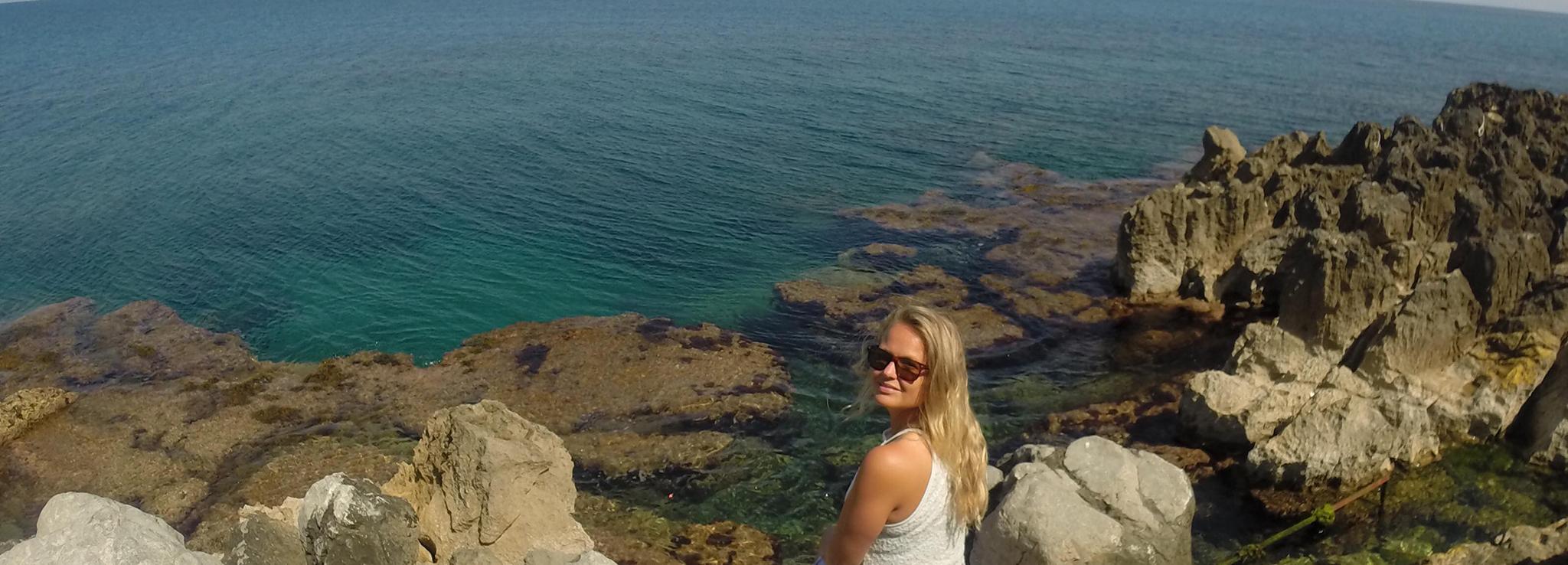 Stanglmeier Sizilien Reise Blogbeitrag-13