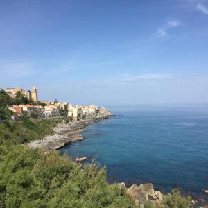 Stanglmeier Sizilien Reise Blogbeitrag-3