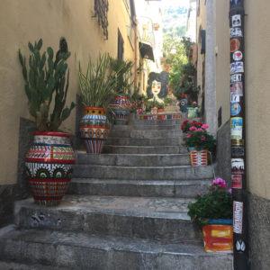 Stanglmeier Sizilien Reise Blogbeitrag-10