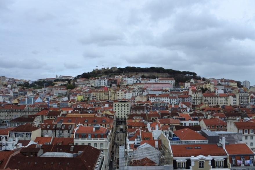 Stanglmeier Lissabon Reise Blogbeitrag-1