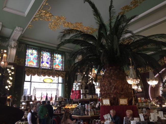 Stanglmeier Moskau Sankt Petersburg Reise Blogbeitrag-4