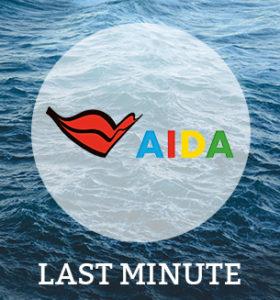 AIDA_last_minute