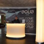 Blog_Aqua_1