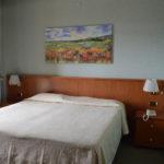 Stanglmeier Inforeise-Abano Terme-11