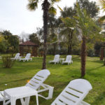 Stanglmeier Inforeise-Abano Terme-15