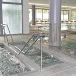Stanglmeier Inforeise-Abano Terme-13