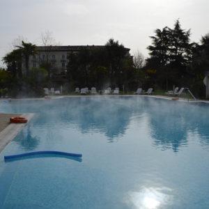 Stanglmeier Inforeise-Abano Terme-40