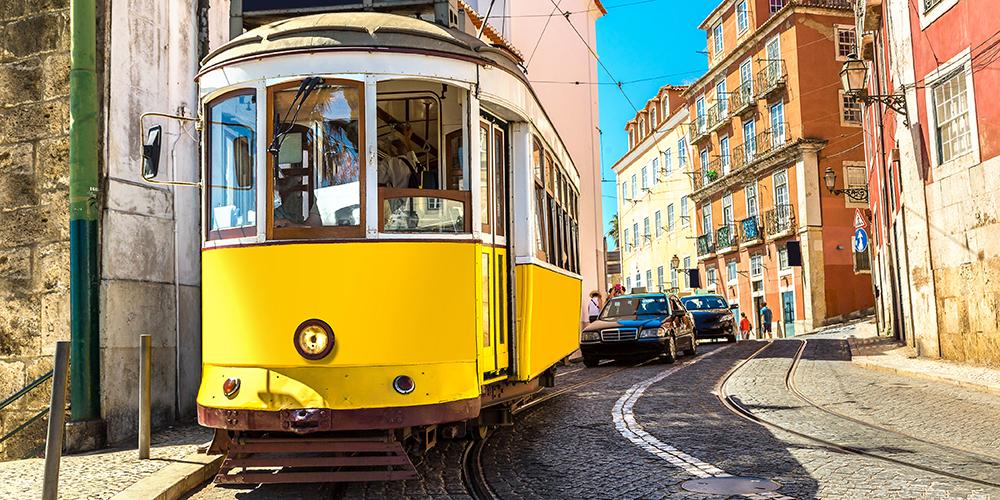 Stanglmeier Lissabon Reise Blogbeitrag-43