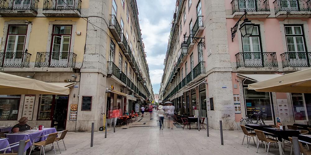 Stanglmeier Lissabon Reise Blogbeitrag-41