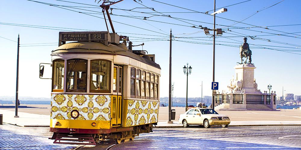 Stanglmeier Lissabon Reise Blogbeitrag-40