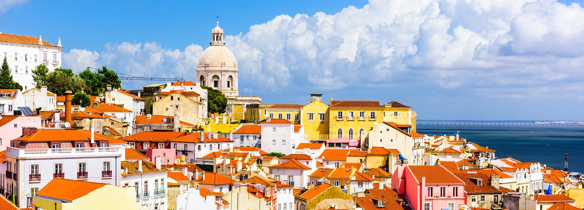 Stanglmeier Lissabon Reise Blogbeitrag-44