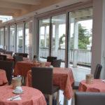 Stanglmeier Inforeise-Abano Terme-7