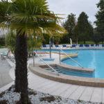 Stanglmeier Inforeise-Abano Terme-1