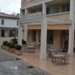 Stanglmeier Inforeise-Abano Terme-20