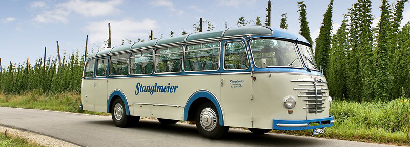 Busflotte_Oldtimer