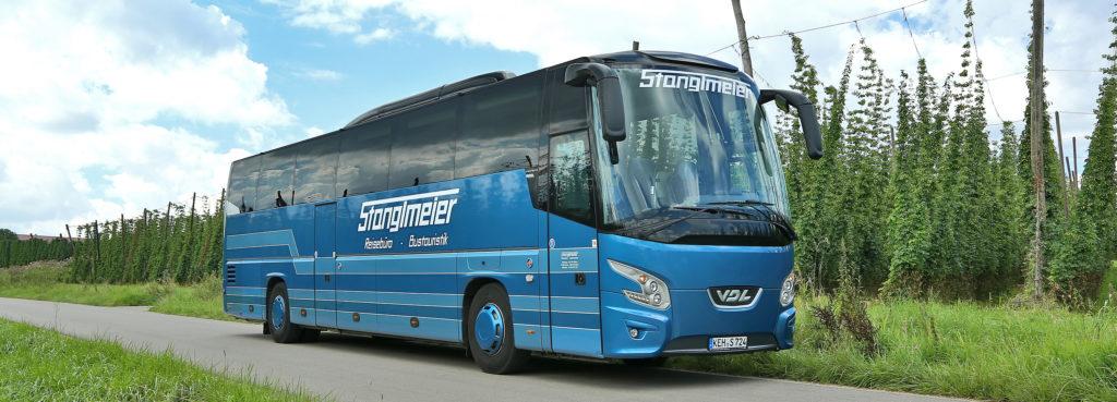 Busflotte_VDLFutura129