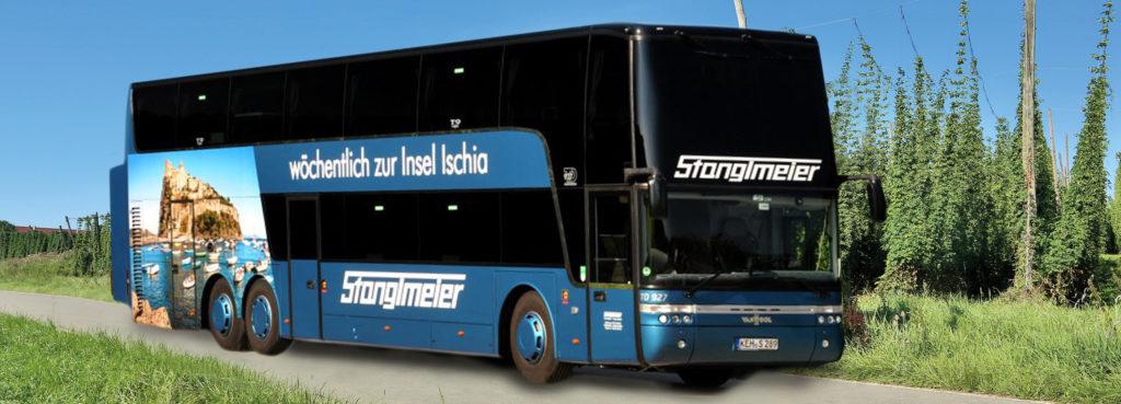 Busflotte_VanHoolAstromegaT927.jpg