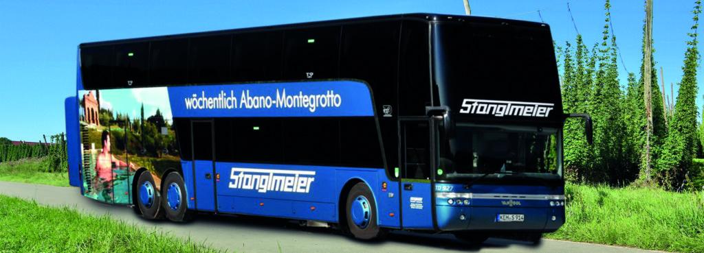 Busflotte_VanHoolAstromegaT927_73Sitzer.jpg.jpg