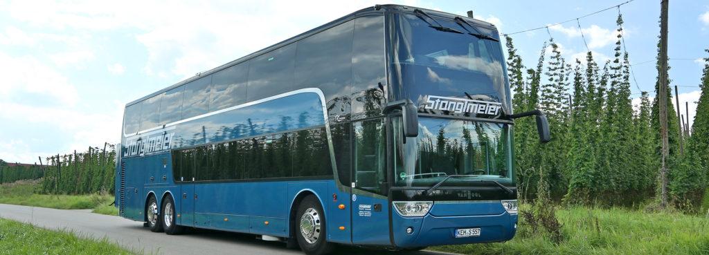 Busflotte_VanHoolAstromegaTX927