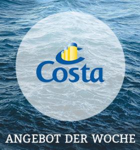 COSTA_angebot-der-woche