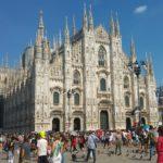 Stanglmeier Mailand Reise Blogbeitrag-5