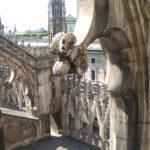 Stanglmeier Mailand Reise Blogbeitrag-9