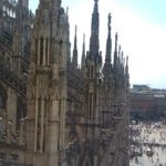 Stanglmeier Mailand Reise Blogbeitrag-3