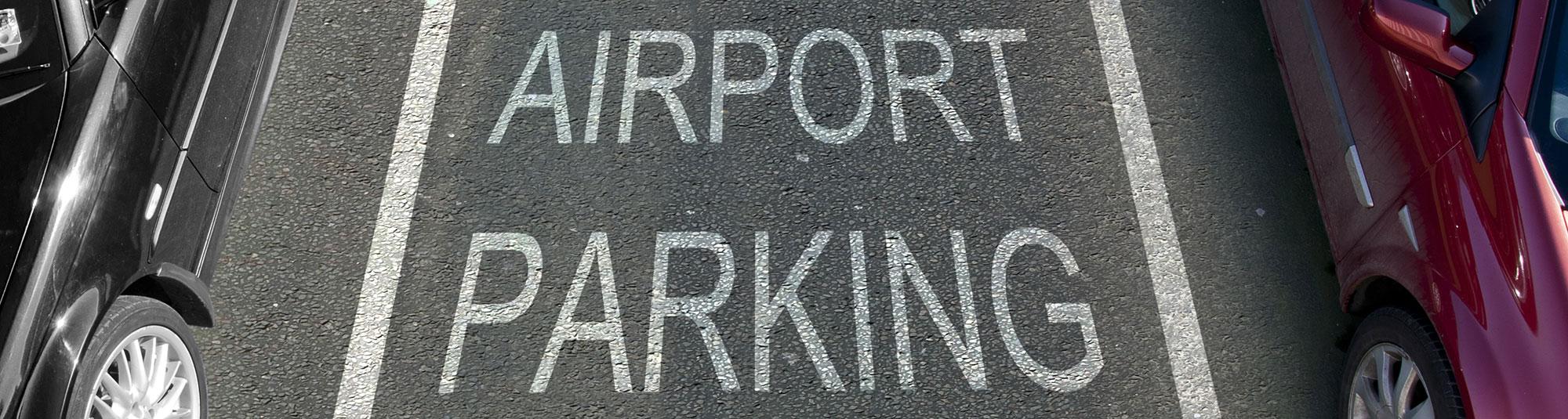 Flughafen_Parken_2