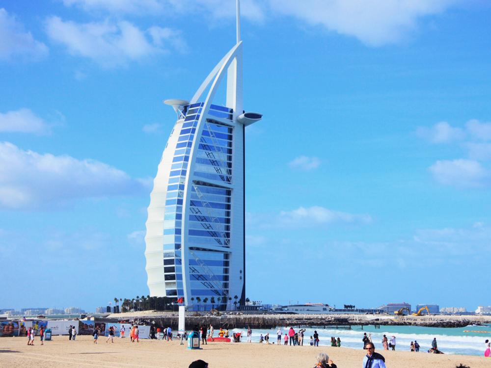 Dubai Reise Blogbeitrag-15