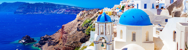 Länderinfo_Griechenland_Banner