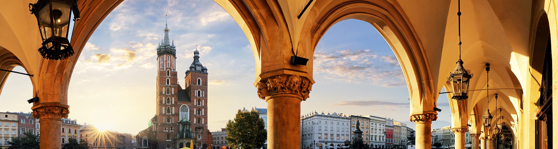 Länderinfo_Polen_Banner