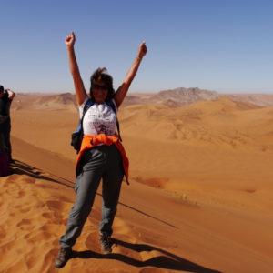 Namibia_Blog_Sossuvslei_2