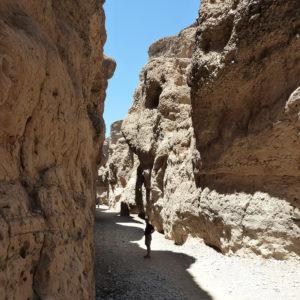 Namibia_Blog_Sossuvslei_4