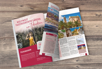 Stanglmeier Katalog 2020