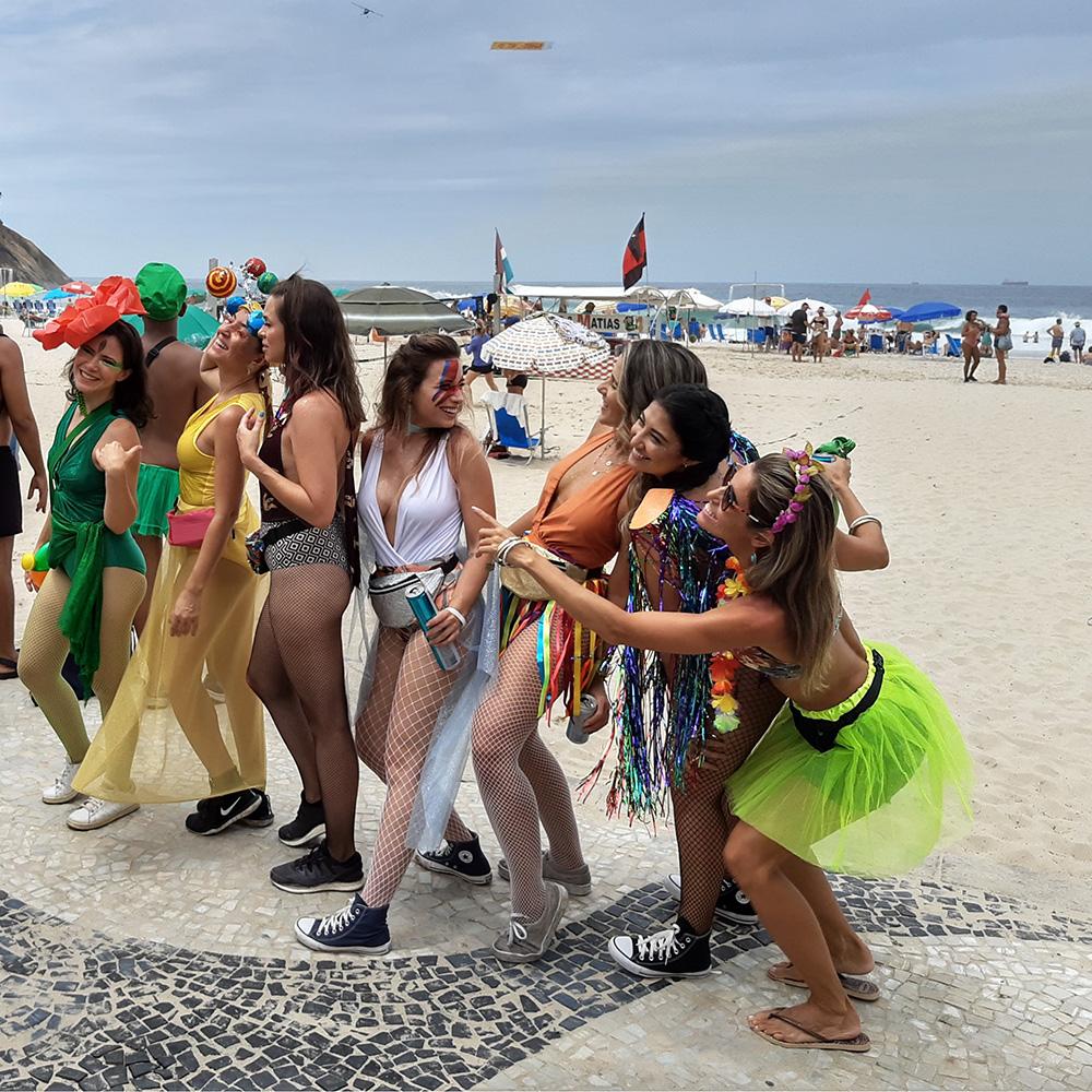 Stanglmeier-Reise-Karneval-in-Rio_4.3