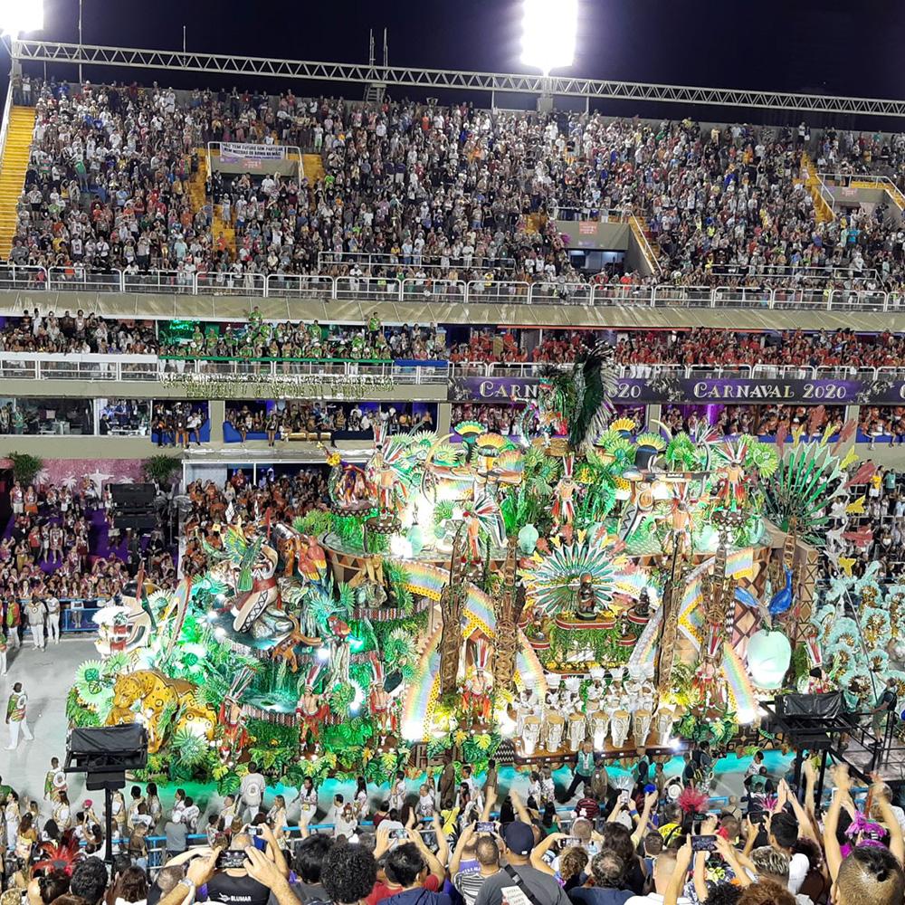 Stanglmeier-Reise-Karneval-in-Rio_6.1