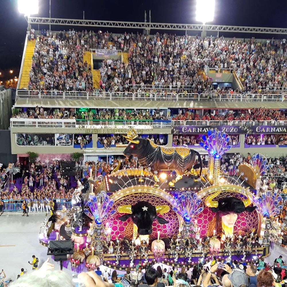 Stanglmeier-Reise-Karneval-in-Rio_6.3