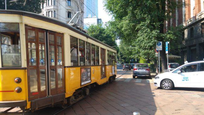 Stanglmeier Mailand Reise Blogbeitrag-4