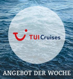 TUI_angebot-der-woche