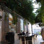 Stanglmeier Mailand Reise Blogbeitrag-7