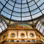 Stanglmeier Mailand Reise Blogbeitrag-1