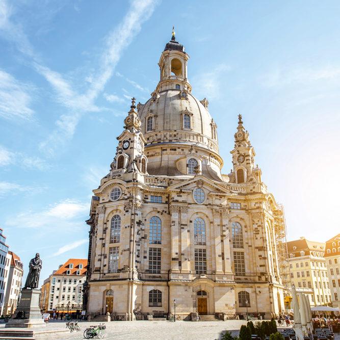 Insidertipps-Dresden-10