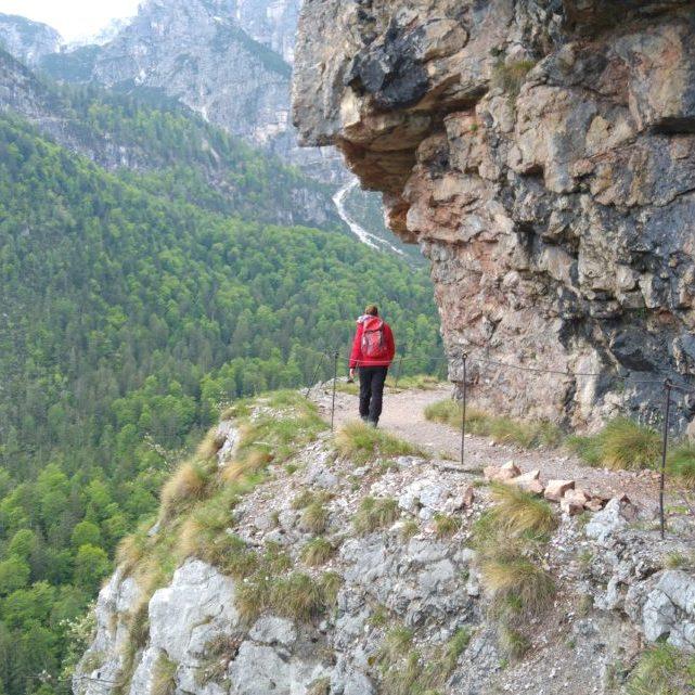 Stanglmeier Molveno See Reise Blogbeitrag-2