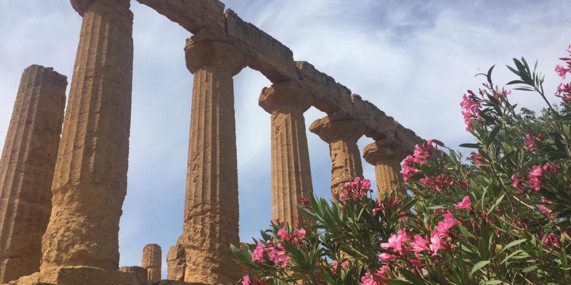 Stanglmeier Sizilien Reise Blogbeitrag-8